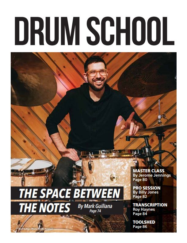 Mark - Drum School 1.JPG