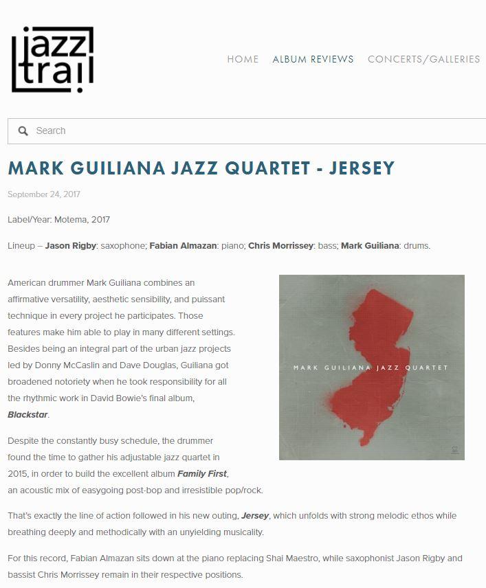 Mark JazzTrail.JPG