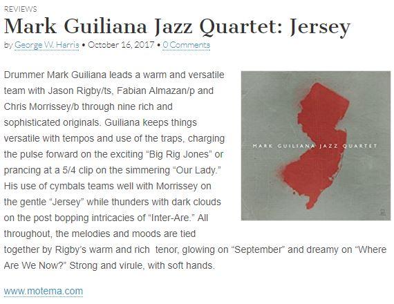 mark jazz weekly.JPG