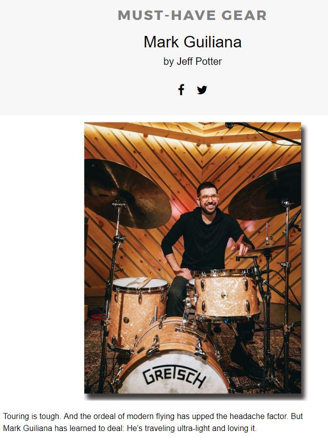 mark modern drummer.JPG