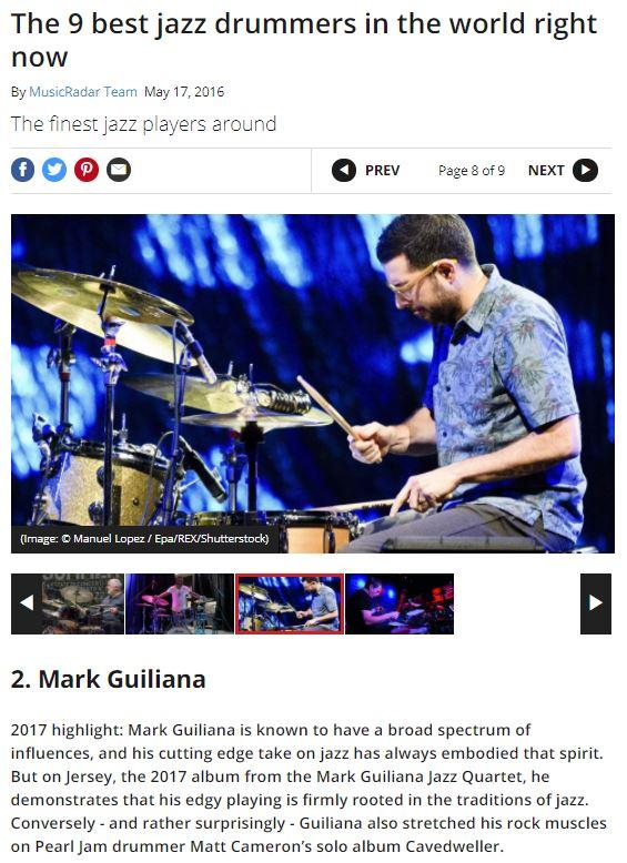 mark article.JPG