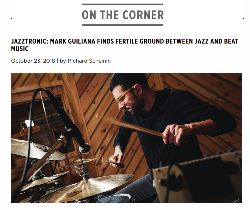 mark jazztronic.PNG