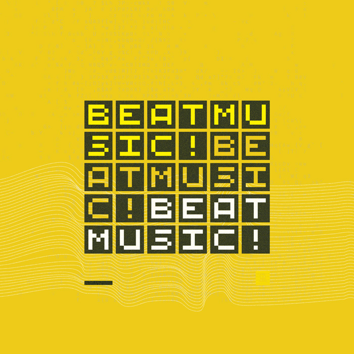 "MARK GUILIANA'S BEAT MUSIC - ""BEAT MUSIC! BEAT MUSIC! BEAT MUSIC!Released: April 12, 2019Mark Guiliana with: Chris Morrissey, Stu Brooks, Jonathan Maron, Tim Lefebvre, Jason Lindner, BIGYUKI, Jeff Babko, Nate Werth, Troy Zeigler, Steve Wall, Cole Whittle, Jeff Taylor, Gretchen Parlato& Marley GuilianaProduced by Mark Guiliana"
