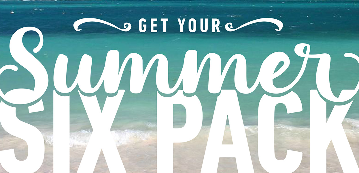 Summer_SixPack.jpg