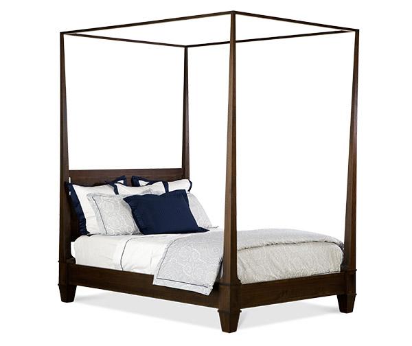 Landmark Bed