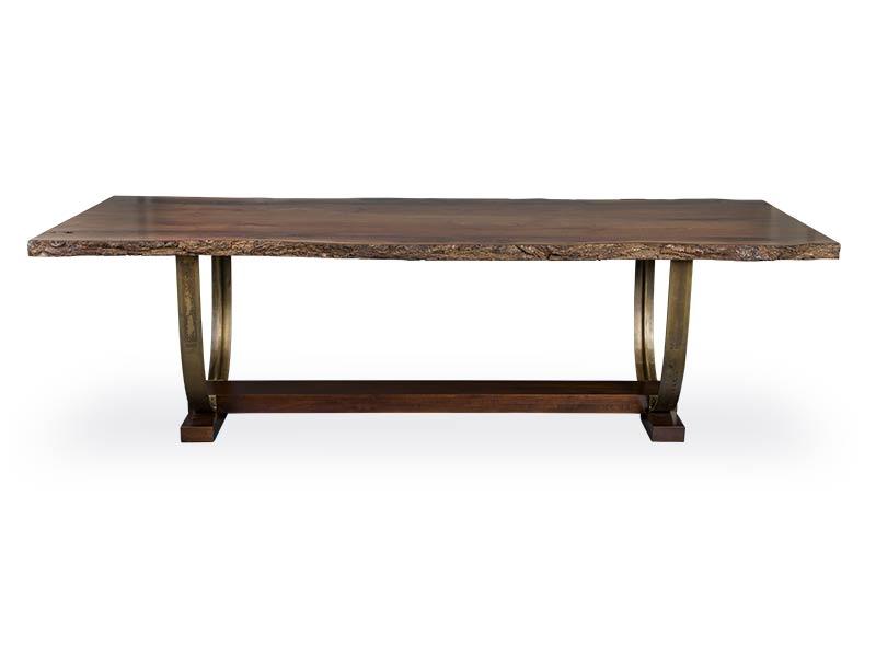 Brentham Table