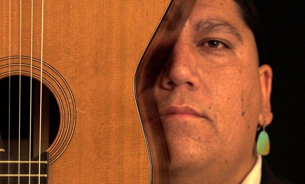 Guitar_Face_bigger.jpg