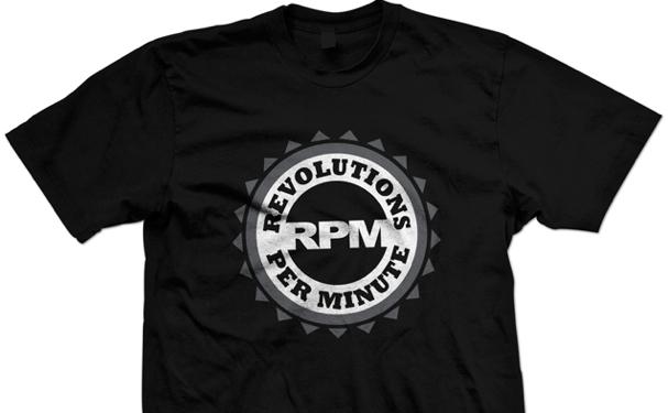 RPM_LogoShirt.jpg