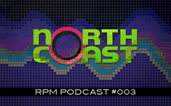rpm-northcoast-2.jpg
