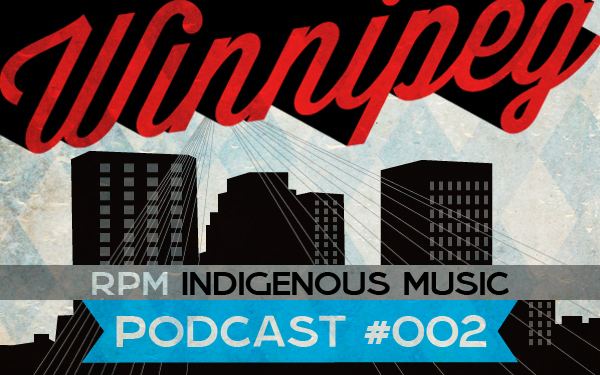 rpm-winnipeg-podcast002.jpg