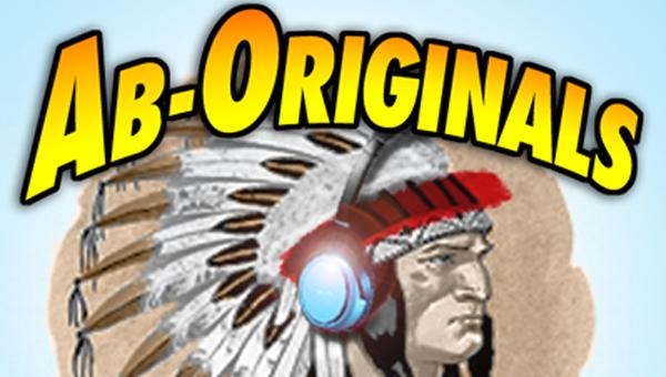 show_ab-originals_399x299.jpg