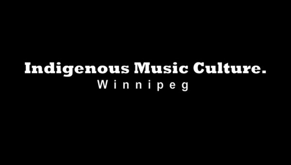 winnipeg-youtube.jpg