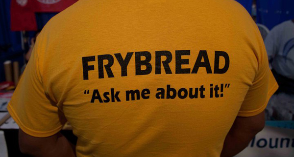 World-Wide-Frybread-Association.jpg