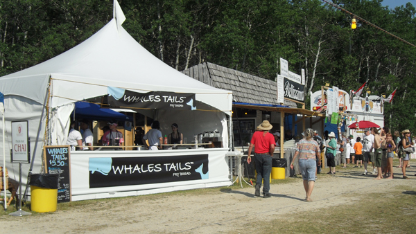 whale-tail.jpg
