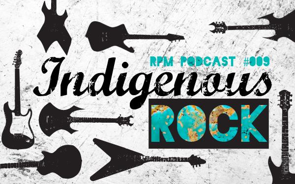 rpm-rock-podcast-009-02.jpg