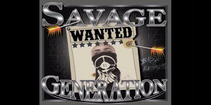 savagegeneration.jpg