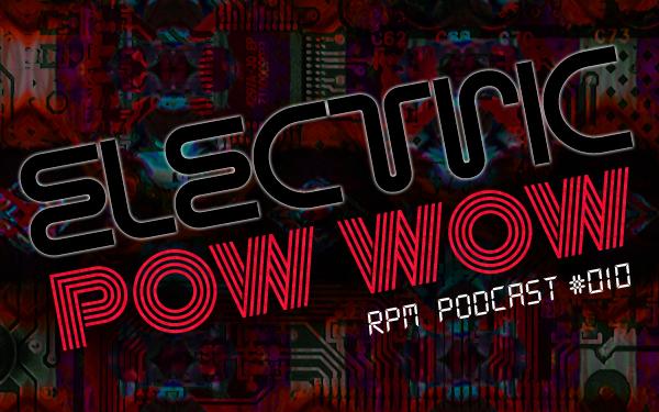 rpm-electricpowwow-010.jpg