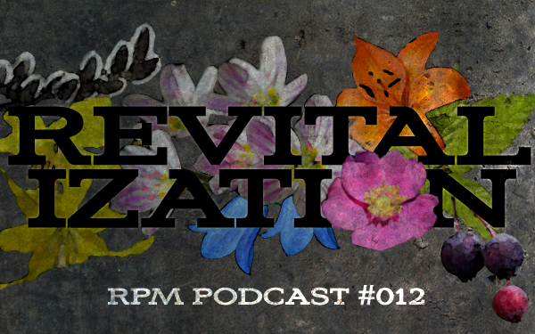 rpm-revitalization-podcast-012.jpg