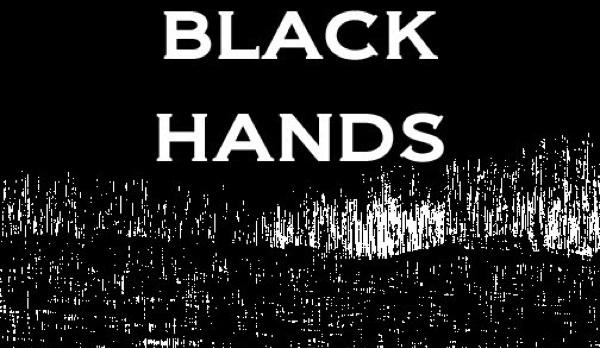 black-hands.jpg