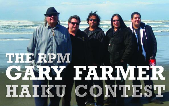 Gary-Farmer-contest.jpg