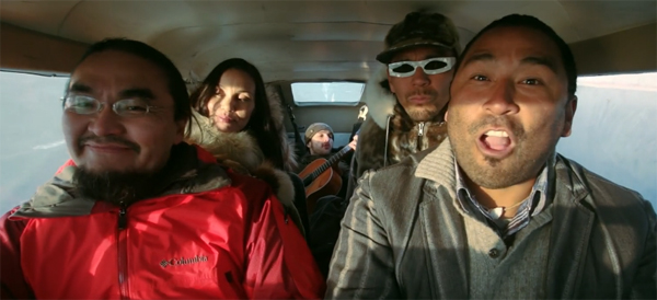 Vimeo-Pamyua.jpg