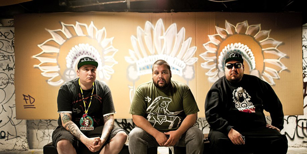 ATribeCalledRed.jpg