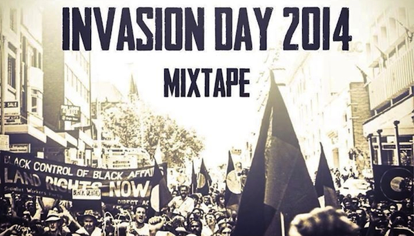 InvasionDayMixtape2014-crop.jpg