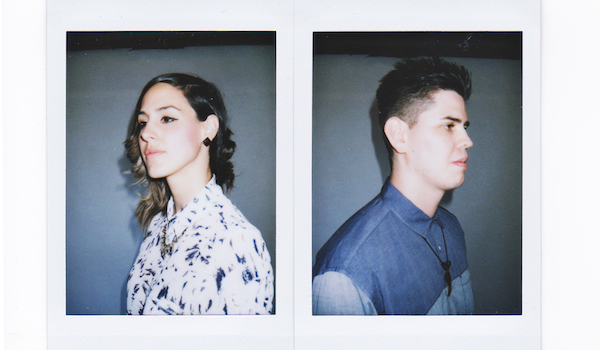 SisterSays-Polaroid-crop.jpg