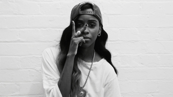 angel-haze-crop.jpg