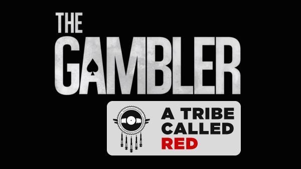 atrc-gambler.png