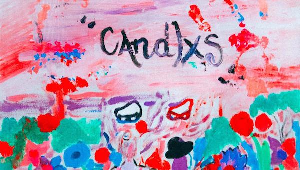 CANDLXS.jpg