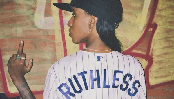 angel-haze-babe-ruthless-new-song.jpg