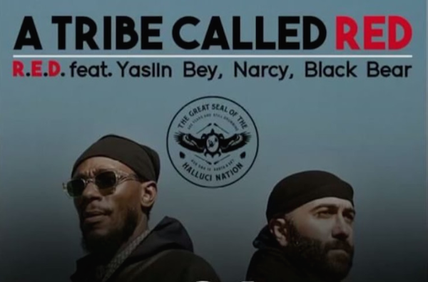 A-Tribe-Called-Red.png