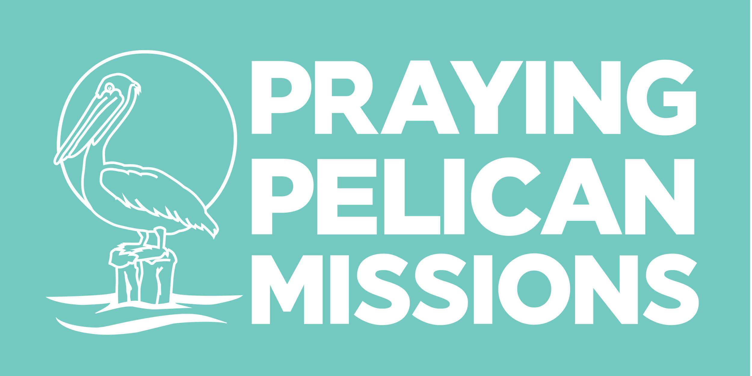 Praying Pelican 4.png