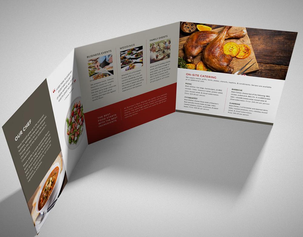 Brochure A.jpg