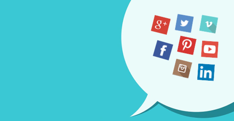 Developing An Effective Social Media Strategy Bt Marketing Design
