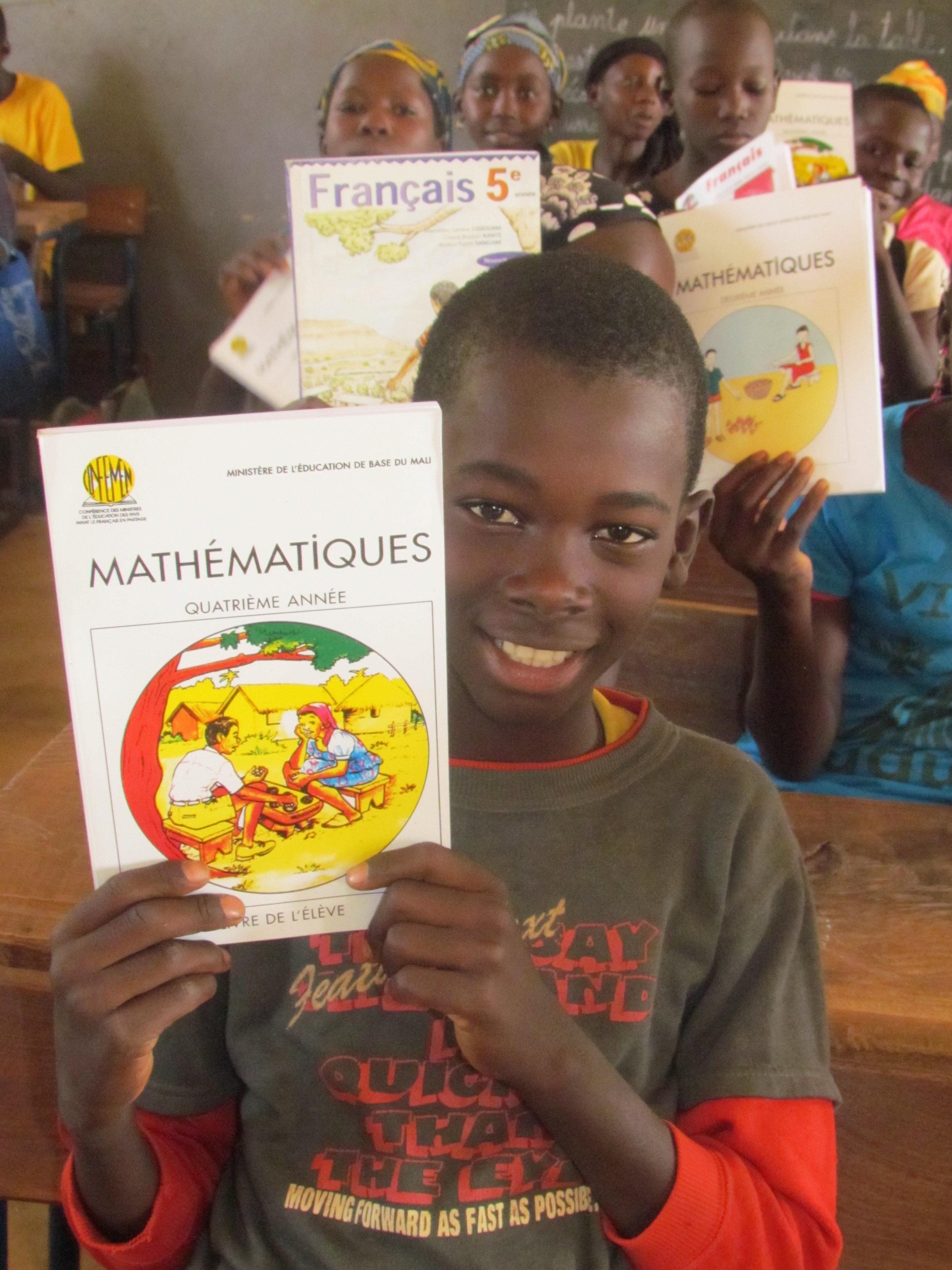manabougou2017niceboywithbook.JPG