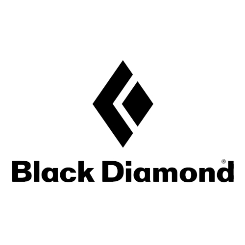matt-seidel-photography-clients-black-diamond.jpg