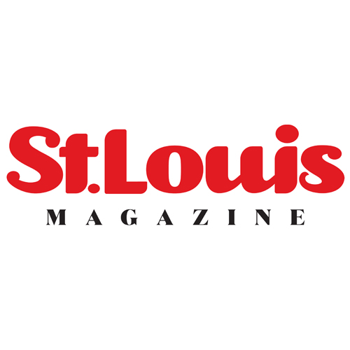 matt-seidel-photography-clients-st-louis-magazine.jpg