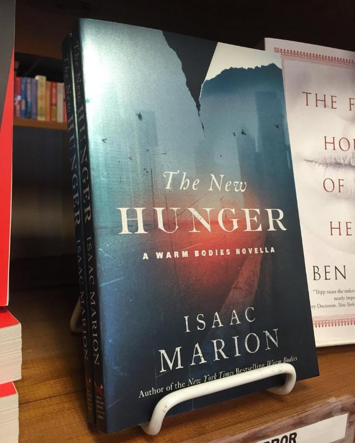 new hunger shelf.jpg