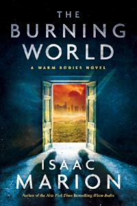Burning World cover web.jpg