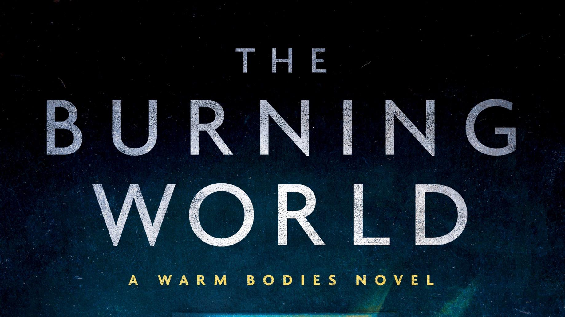 The+Burning+World+cover.jpg
