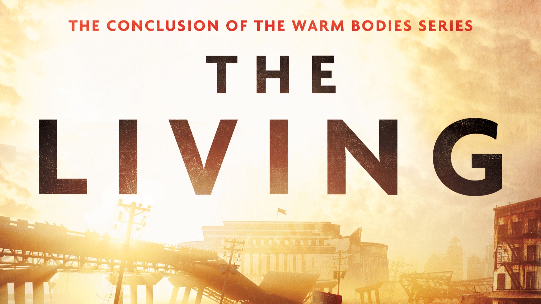 The+Living+cover+hi+res.jpg