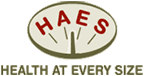HAES.png