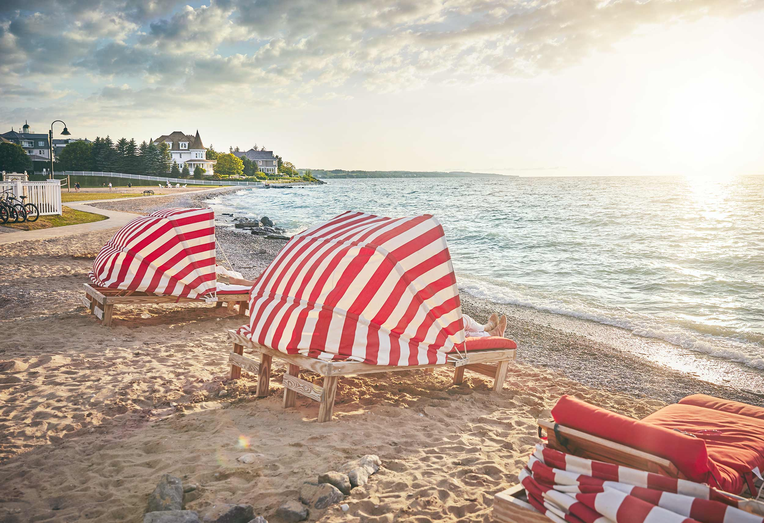 Marriott-Lake-Michigan-Jeremy-Frechette.jpg