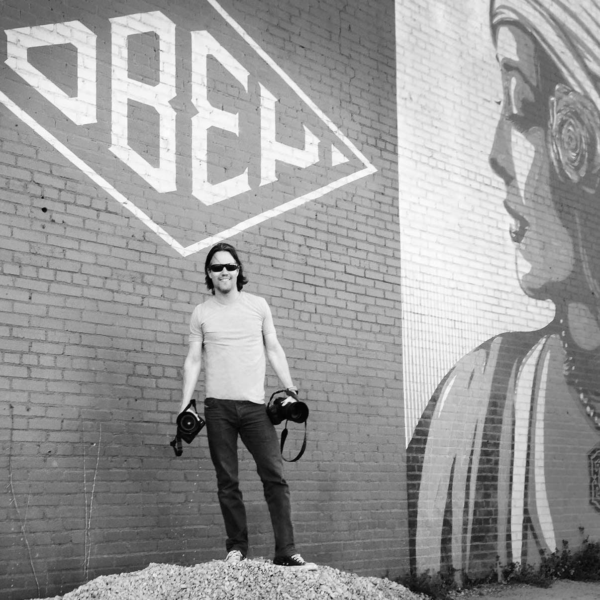 about-Jeremy-Frechette-Portrait-Obey-Graffiti.jpg