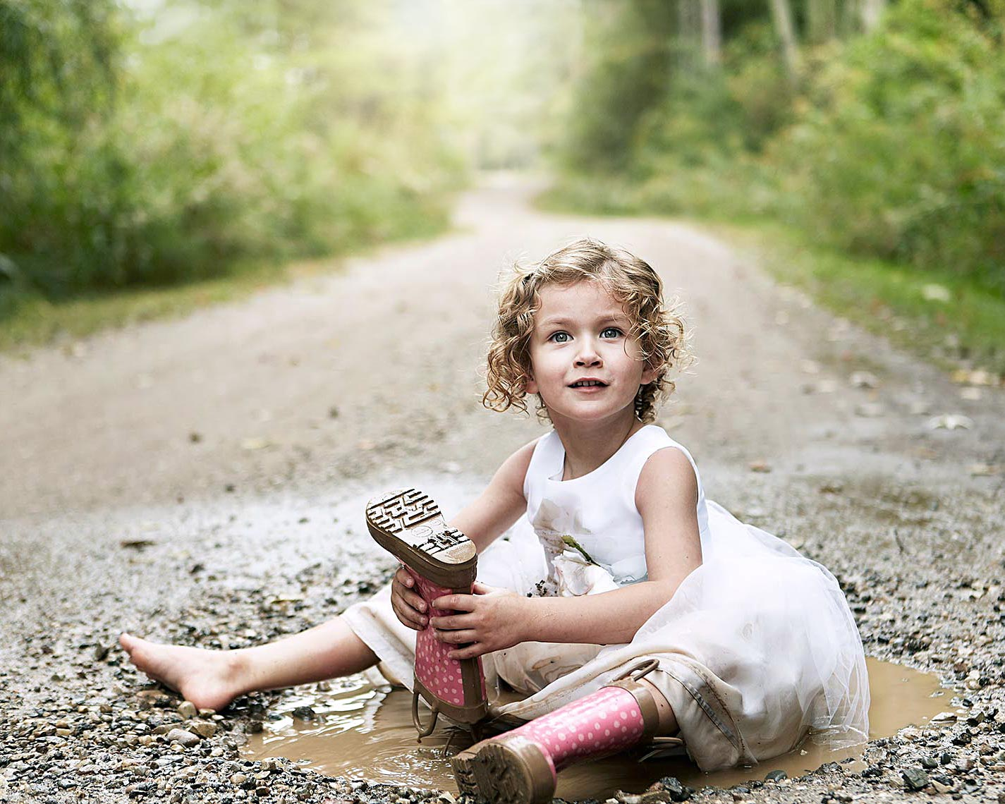 Jeremy-Frechette-Girl-MudPuddle-White-Dress.jpg