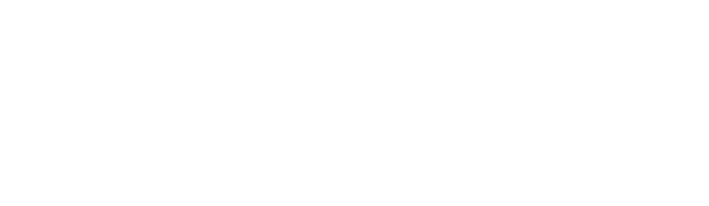 0102_LOGO_jeremy-frechette_horizontal_light.png