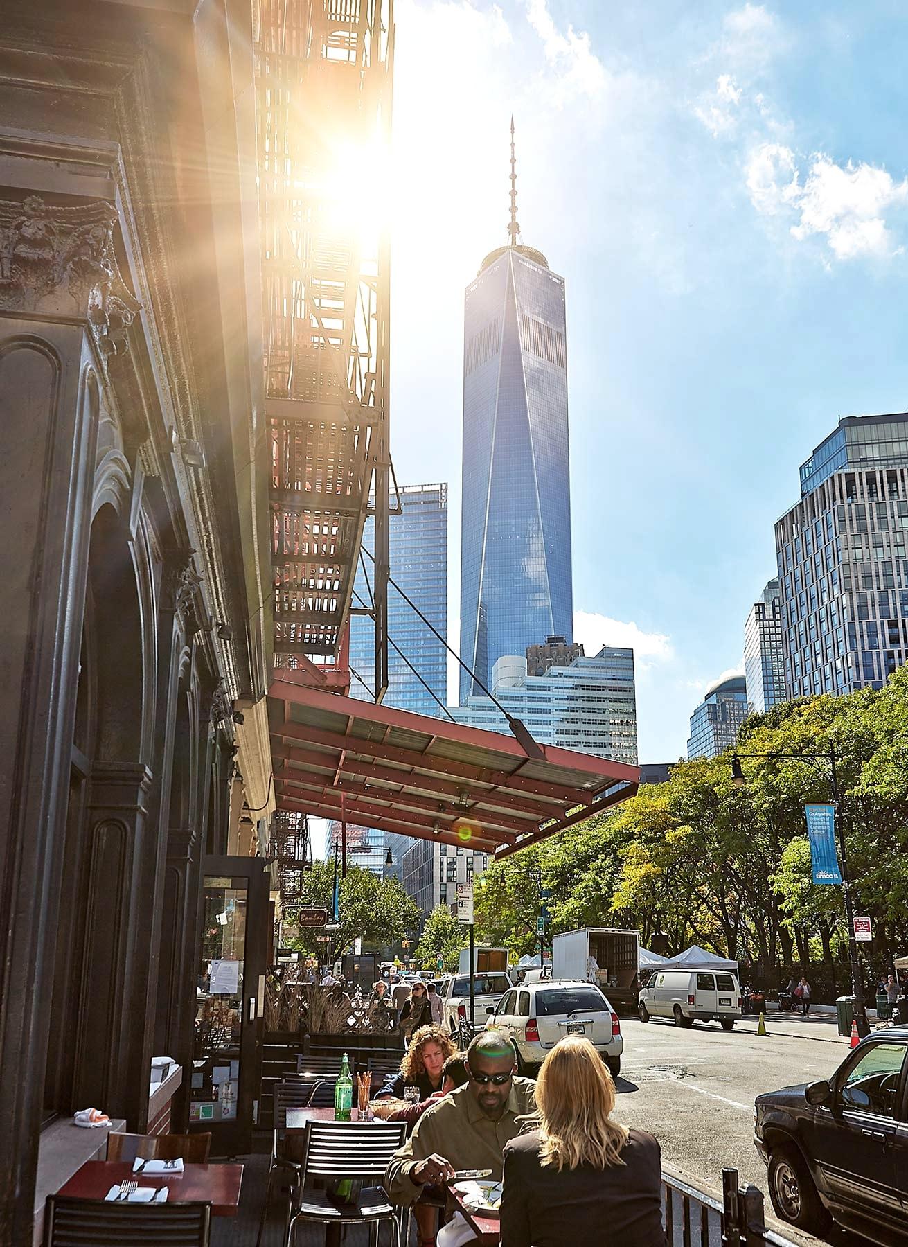 Jeremy-Frechette-1WTC-Hero-view-Tribeca-02.jpg