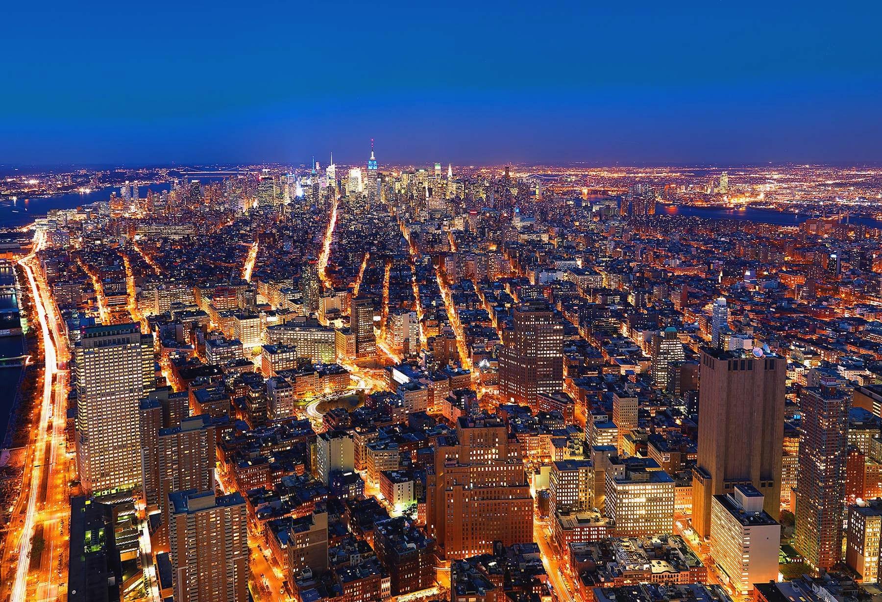 Jeremy-Frechette-OWTC-NYC-Skyline-90th-floor.jpg